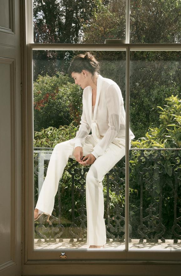 jessica-pires-mode-interieur-appartement-parisien-décoration-inspiration-9.jpg