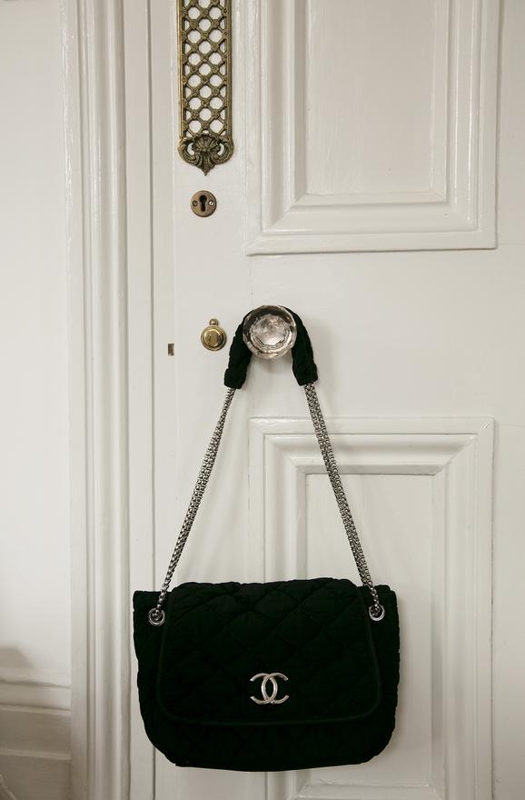 jessica-pires-mode-interieur-appartement-parisien-décoration-inspiration-18.jpg