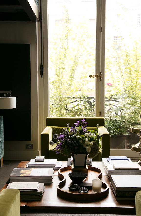 isabelle-dubern-deco-interieur-appartement-parisien-décoration-inspiration-11.jpg