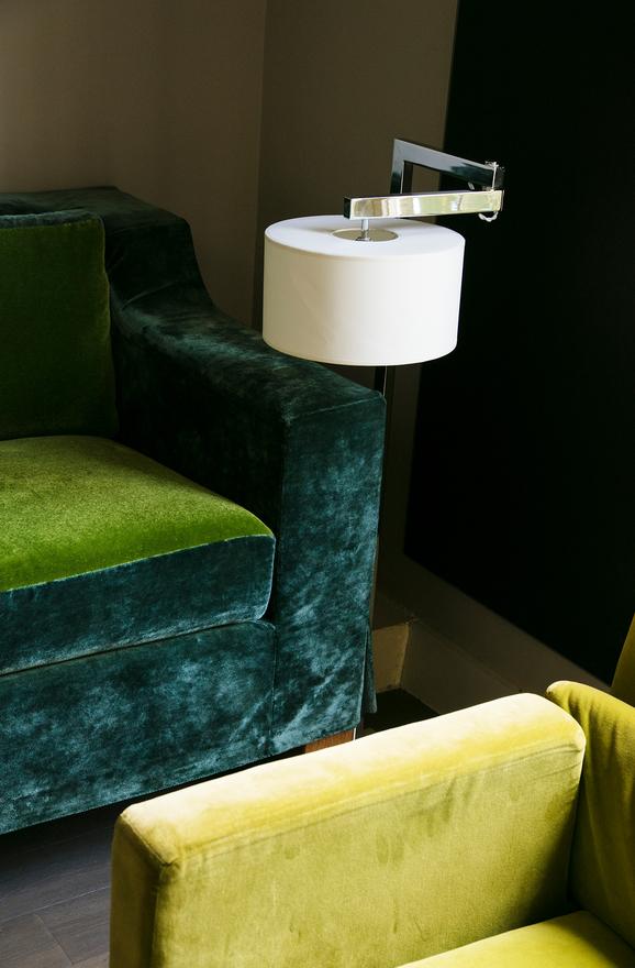 isabelle-dubern-deco-interieur-appartement-parisien-décoration-inspiration-12.jpg