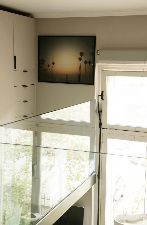 isabelle-dubern-deco-interieur-appartement-parisien-décoration-inspiration-14.jpg