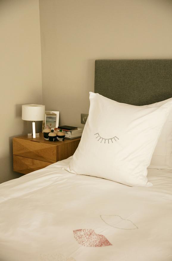 isabelle-dubern-deco-interieur-appartement-parisien-décoration-inspiration-15.jpg