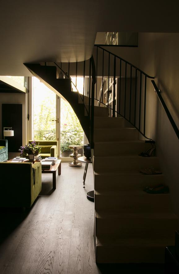 isabelle-dubern-deco-interieur-appartement-parisien-décoration-inspiration-3.jpg