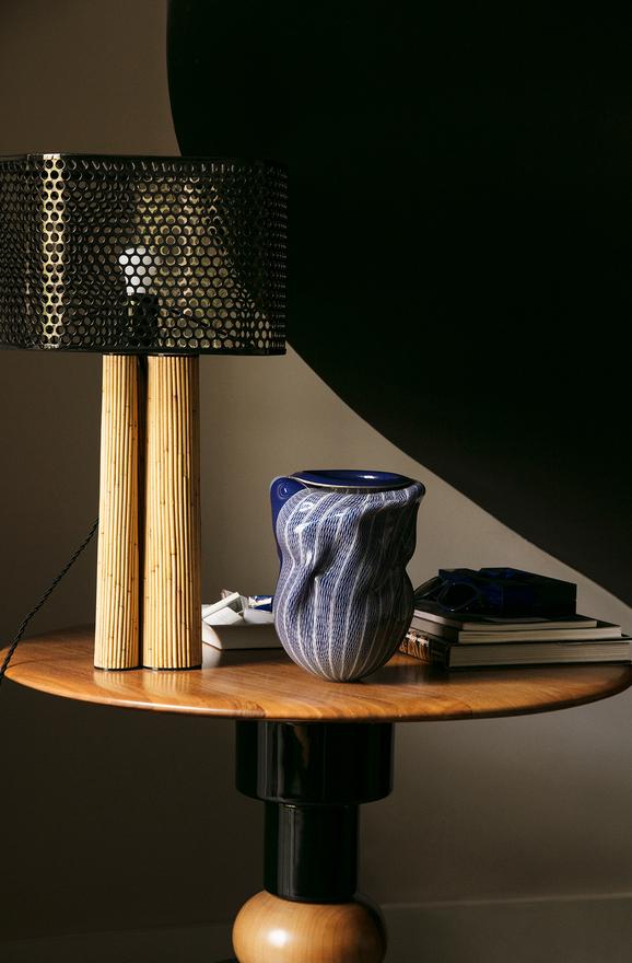 isabelle-dubern-deco-interieur-appartement-parisien-décoration-inspiration-4.jpg