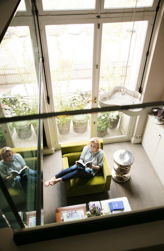 isabelle-dubern-deco-interieur-appartement-parisien-décoration-inspiration-6.jpg