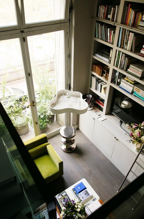 isabelle-dubern-deco-interieur-appartement-parisien-décoration-inspiration-7.jpg
