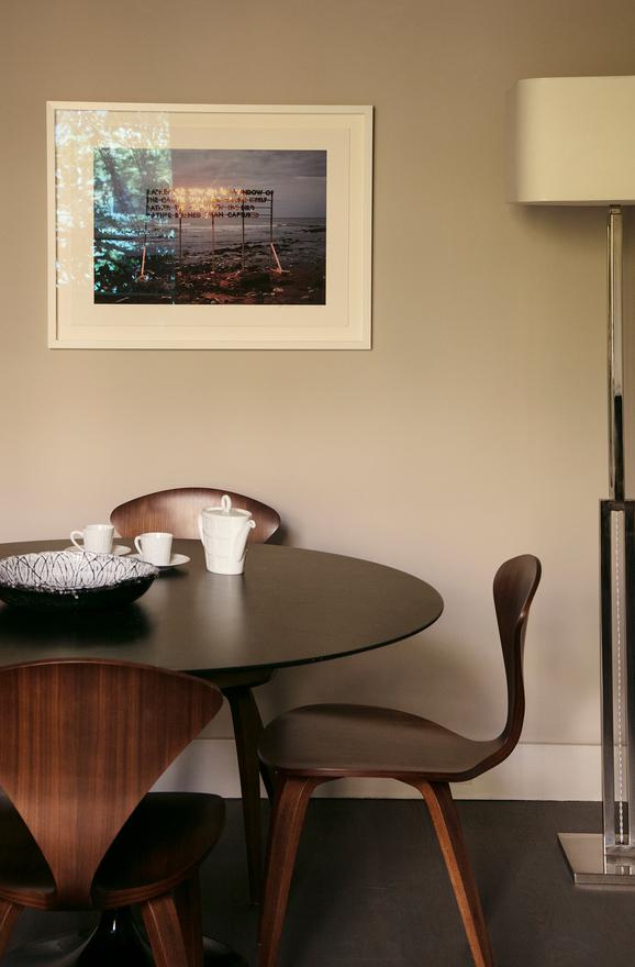 isabelle-dubern-deco-interieur-appartement-parisien-décoration-inspiration-9.jpg
