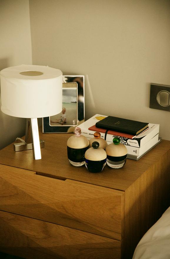 isabelle-dubern-deco-interieur-appartement-parisien-décoration-inspiration-16.jpg