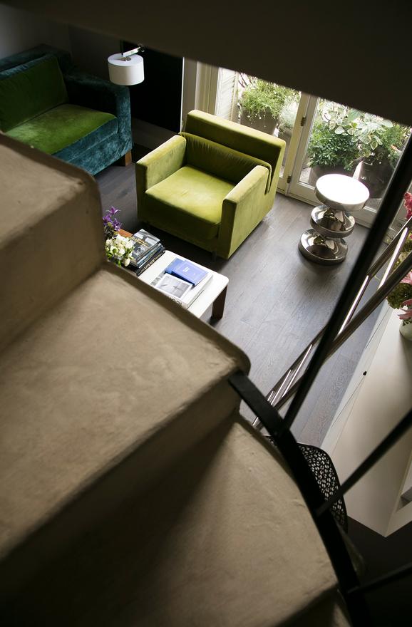 isabelle-dubern-deco-interieur-appartement-parisien-décoration-inspiration-19.jpg