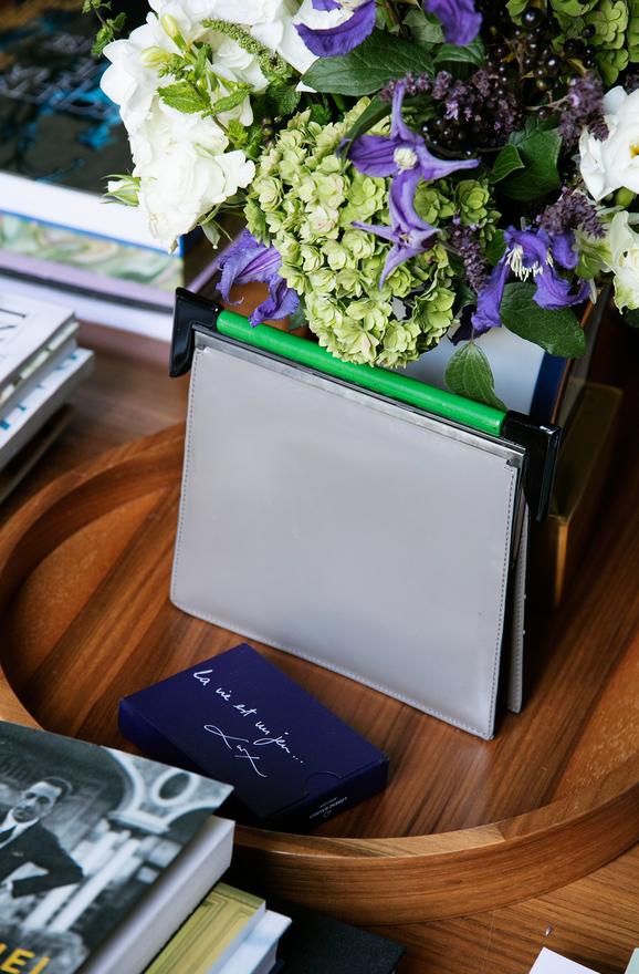 isabelle-dubern-mode-interieur-appartement-parisien-décoration-inspiration-11.jpg