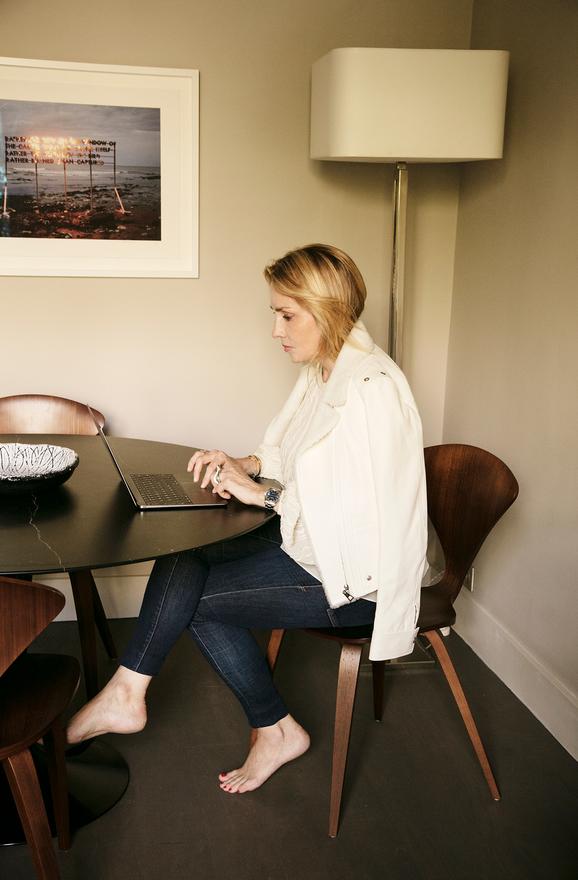 isabelle-dubern-mode-interieur-appartement-parisien-décoration-inspiration-12.jpg