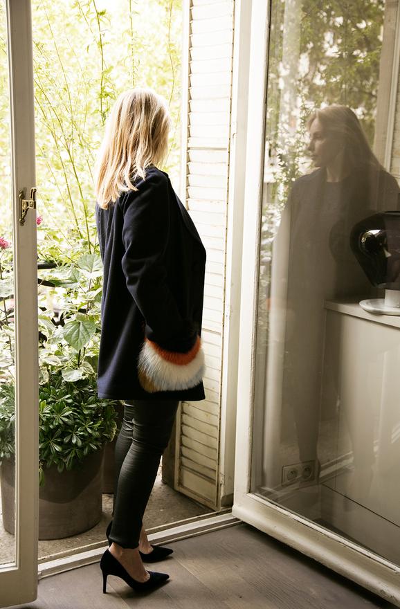 isabelle-dubern-mode-interieur-appartement-parisien-décoration-inspiration-14.jpg