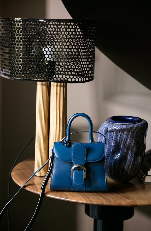isabelle-dubern-mode-interieur-appartement-parisien-décoration-inspiration-6.jpg