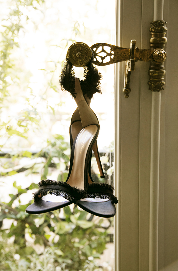 isabelle-dubern-mode-interieur-appartement-parisien-décoration-inspiration-9.jpg
