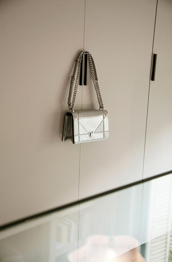 isabelle-dubern-mode-interieur-appartement-parisien-décoration-inspiration-16.jpg