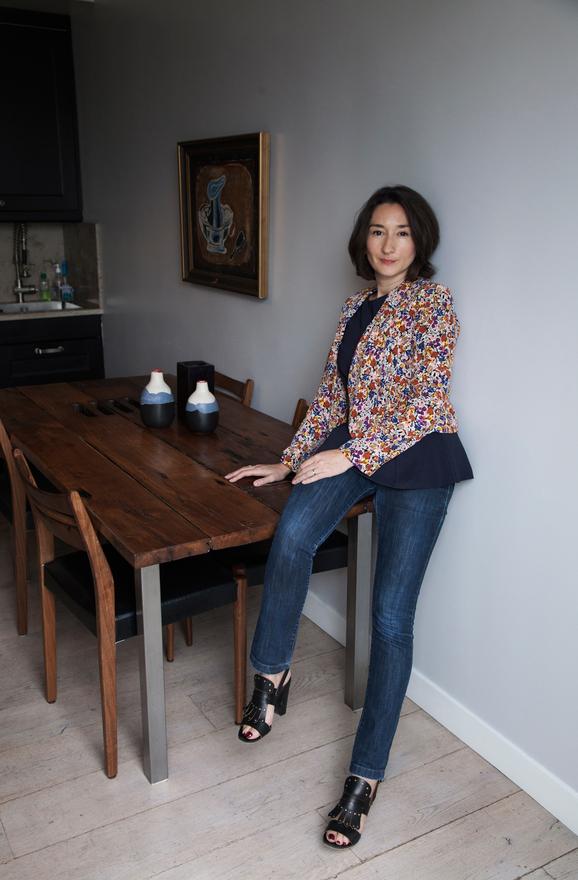 chaussures mode parisienne. Black Bedroom Furniture Sets. Home Design Ideas