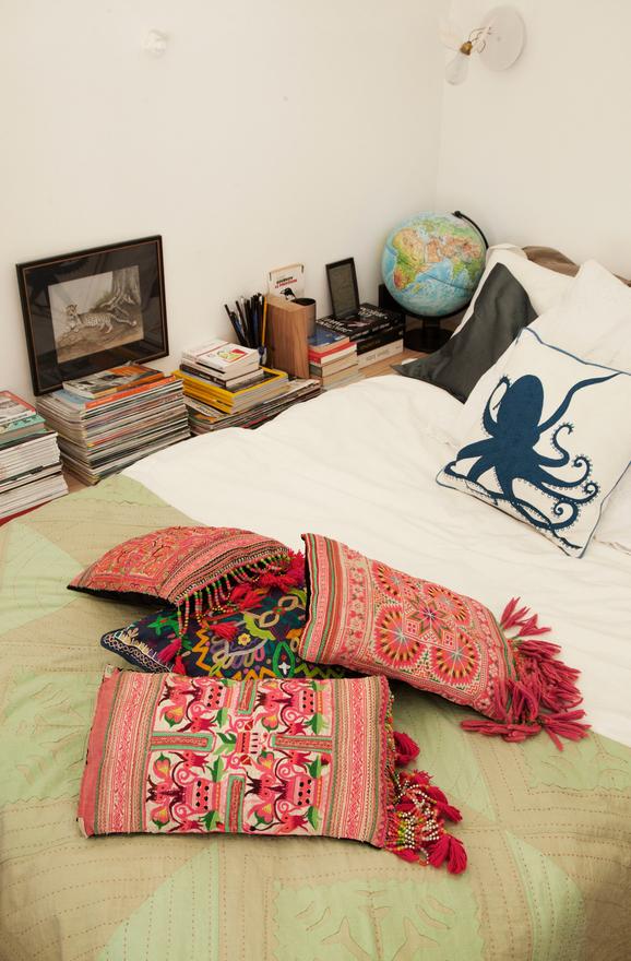 maya-interieur-parisien-appartement-atelier-artiste-parisienne-10