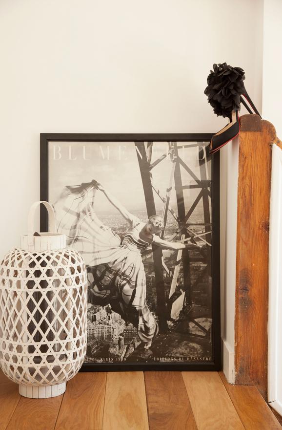 maya-interieur-parisien-appartement-atelier-artiste-parisienne-12
