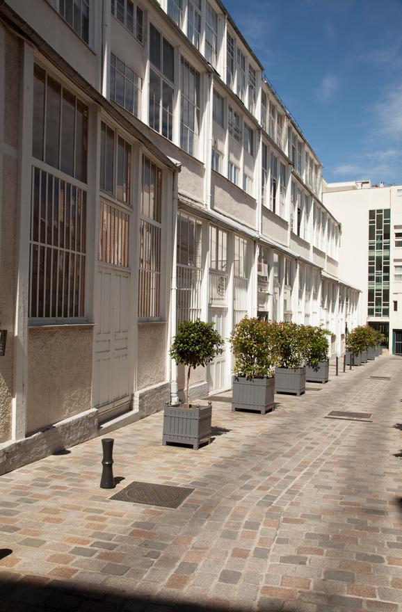 maya-interieur-parisien-appartement-atelier-artiste-parisienne-14