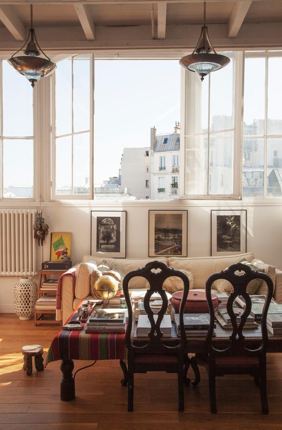 maya-interieur-parisien-appartement-atelier-artiste-parisienne-4