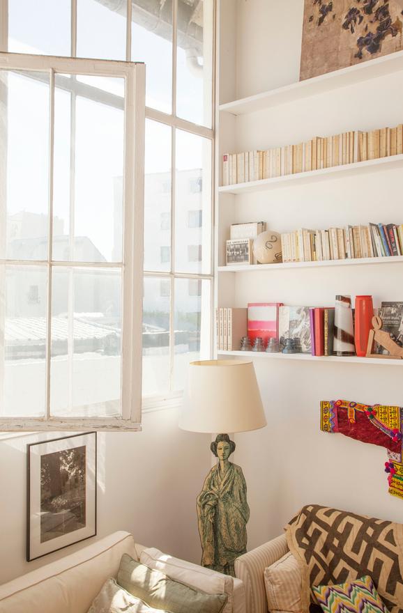 maya-interieur-parisien-appartement-atelier-artiste-parisienne-5
