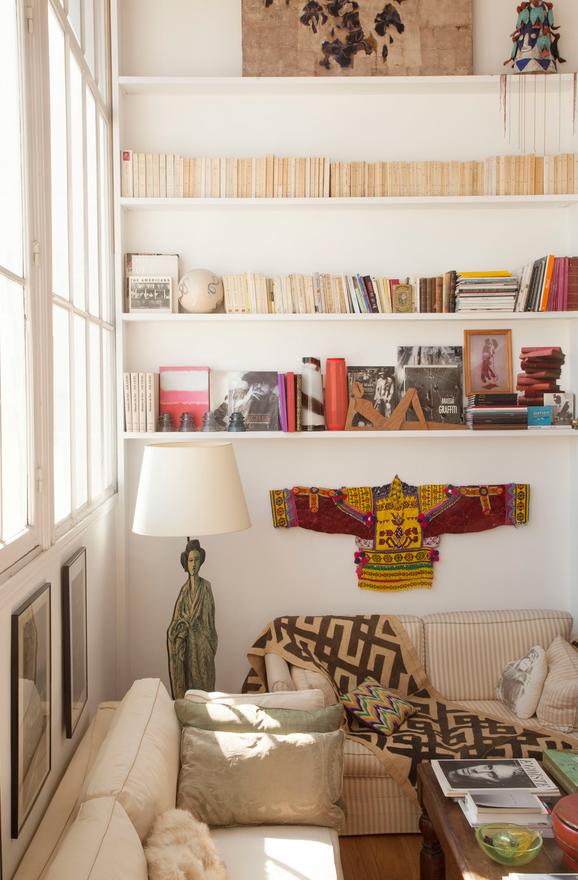 maya-interieur-parisien-appartement-atelier-artiste-parisienne-9