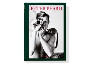 nacera-beaux-arts-peter-beard.jpg