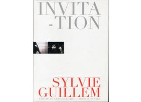nacera-beaux-arts-sylvie-guillem-invitation.jpg
