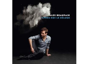 nacera-cd-alex-beaupain.jpg