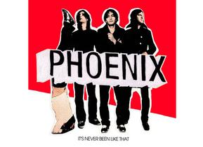 nacera-cd-phoenix.jpg