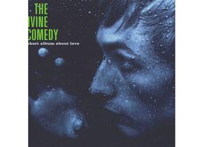 nacera-cd-the-divine-comedy.jpg