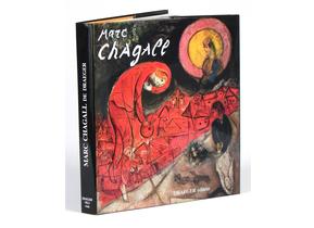 mai-beaux-arts-chagall.jpg