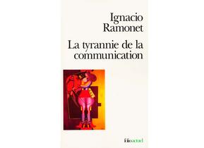 mai-livre-ignacio-ramonet.jpg