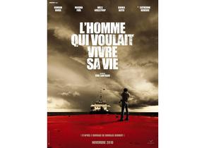 mai-livreL-Homme-qui-voulait-vivre-sa-vie-Affiche-France.jpg