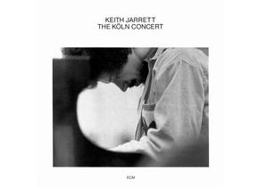 mai-cd-Keith-Jarrett-The-Köln-Concert-1975.jpg