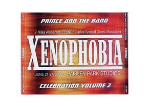 mai-cd-xenophobia-celebration-volume-2.jpg
