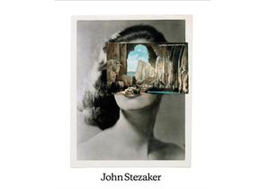 eric-cultures-beaux-arts-stezaker-cover.jpg