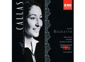 eric-cultures-musique-callas-2.jpg