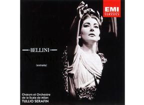 eric-cultures-musique-callas-3.jpg