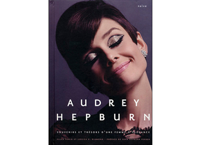 charlotte-beaux-arts-audrey-hepburn-4.jpg