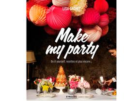 charlotte-beaux-arts-make-my-party-5.jpg