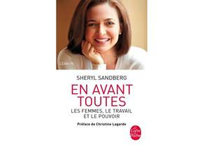 charlotte-livres-sheryl-sandberg-4.jpg