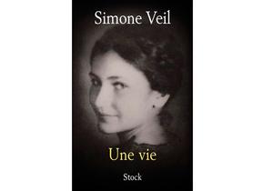charlotte-livres-simone-veil-une-vie-2.jpg