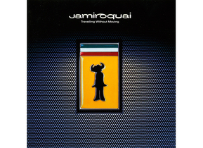 charlotte-musique-jamiroquai-travelling-without-moving-3.jpg
