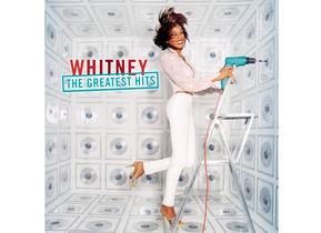charlotte-musique-whitney-houston-greatest-2.jpg