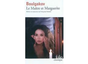 claire-livres-boulgakov.jpg