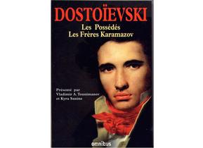 claire-livres-dostoievski.jpg