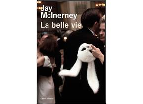 claire-livres-mcinerney-la_belle_vie_couv.jpg
