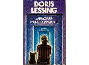 claire-livres-memoires-dune-survivante.jpg