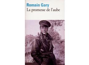 claire-livres-romain-gary.jpg